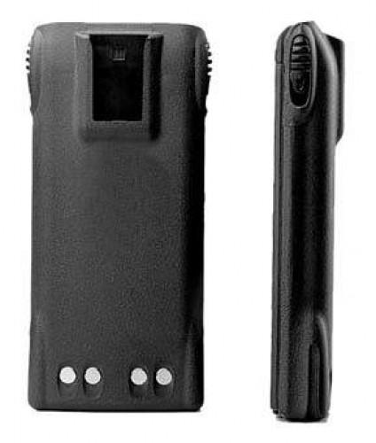 Passend für Motorola Funkgerät Akku GP360-11b/GP320/340/360/380/680