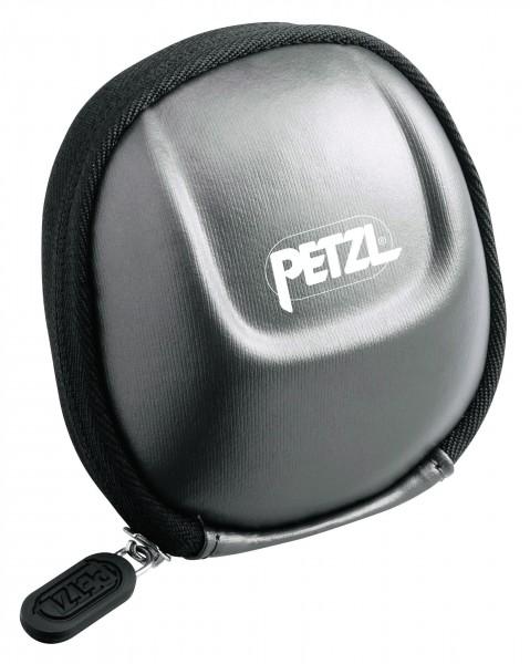 Petzl Gürteltasche TIKKA 2 für alle TACTIKKA-Modelle