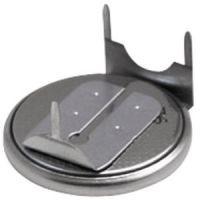 Varta Lithium Knopfzelle CR 2450 PCB3