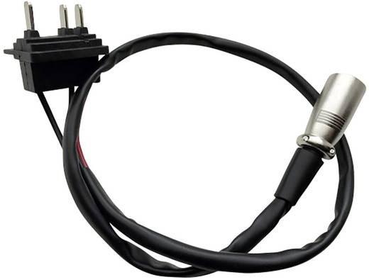 Batterytester Plug & Play für Giant passend für Twist, Twist Go, 26V