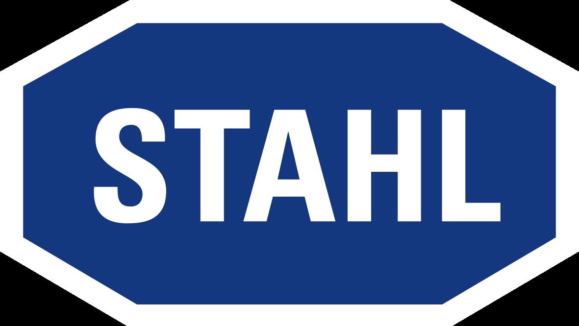 Stahl