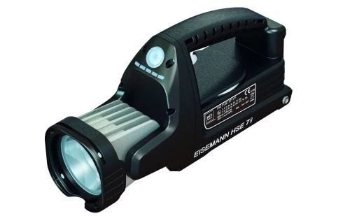 Eisemann Lampe HSE 7 LED