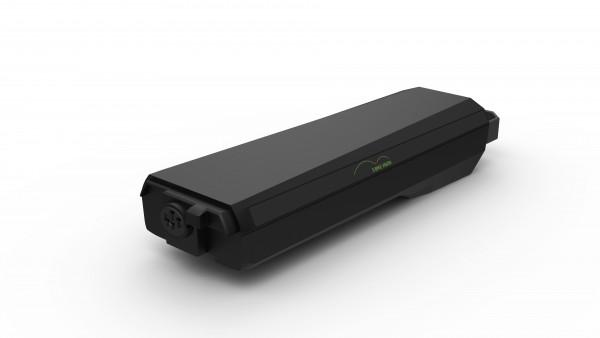 E-Bike Vision Powerpack für Bosch 36V ACTIVE+PERFORMANCE LINE (21Ah)