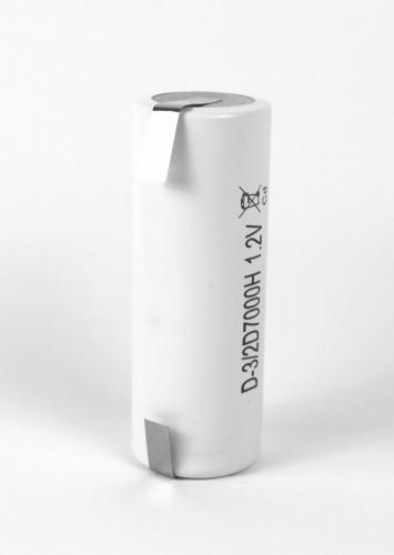 CEAG Handlampen Akku HLE7L / BWE6