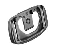 Petzl Helmclip für Kopflampe Pixa