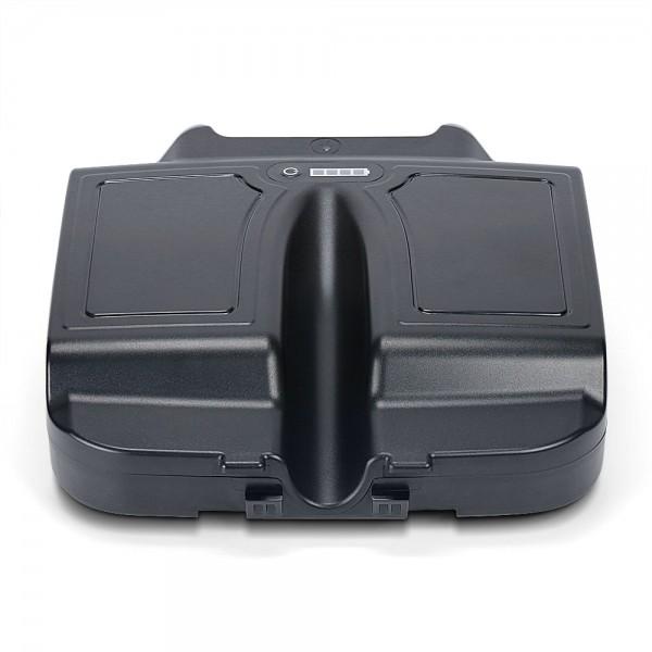 Golf Caddy Li-Ion Batterie für Powakaddy GOBPOW21