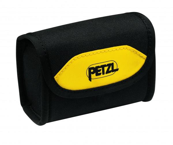 Petzl Etui für Kopflampe Classic