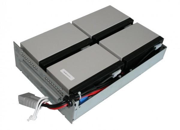 USV Cartridge für RBC23