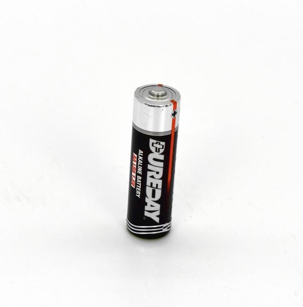 Dureday Alkaline Batterie LR 6