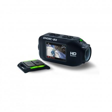 Drift Actionkamera HD GHOST S