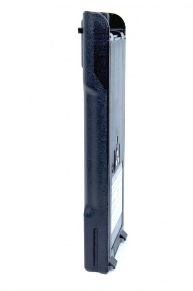 Passend für Motorola Funkgerät Akku FuG13b MTS2013/FuG10b MTS2010