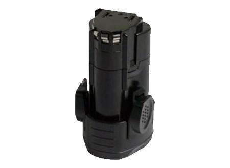 Passend für Black & Decker Elektrowerkzeug Akku LI12/1500