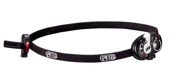 Petzl CLASSIC Stirnlampe e+LITE