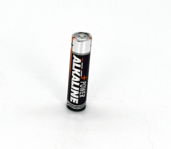 Dureday Alkaline Batterie LR 3