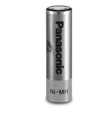 Panasonic NIMH Akku HHR150AA/FT