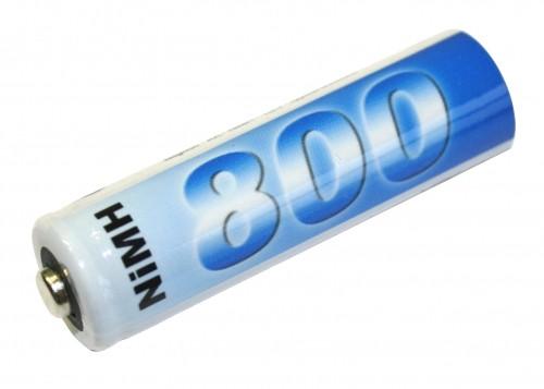 XCell NIMH Akku AA 800
