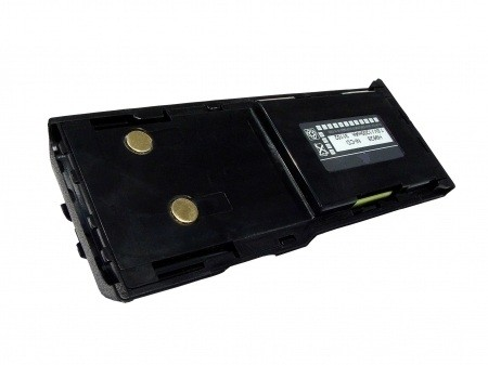 Passend für Motorola Funkgerät Akku GP300 (H9628)
