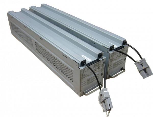 USV Cartridge für RBC140