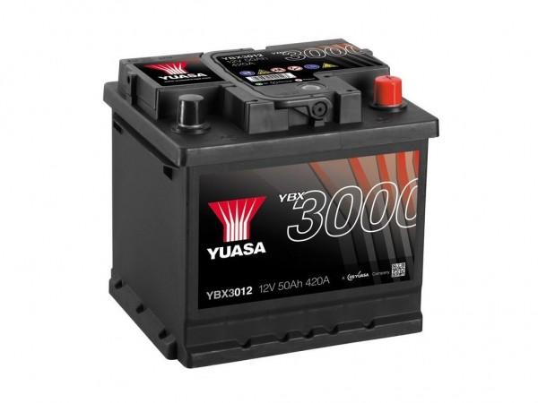 YBX® 3000 Serie YBX3012