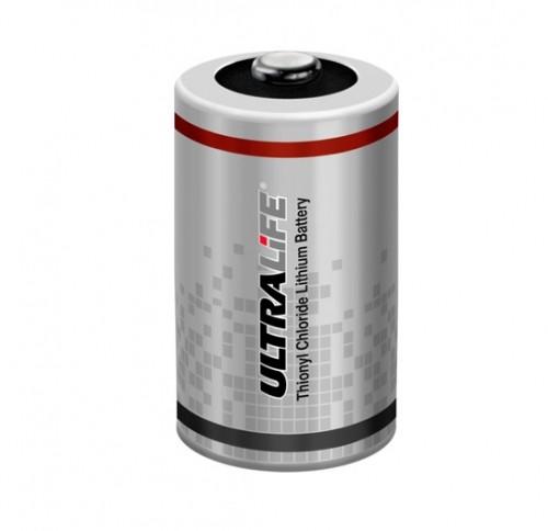 Ultralife Lithium Rundzelle ER34615M