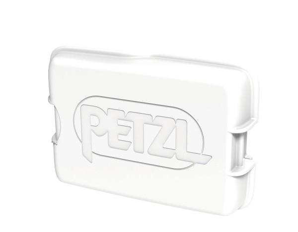 Petzl SWIFT RL BATTERIE