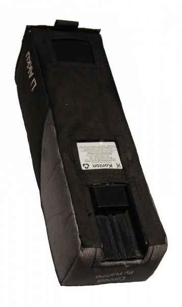 Golf Caddy Li-Ion Batterie ZTPOW4S8PL