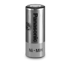 Panasonic NIMH Akku HHR200A/FT