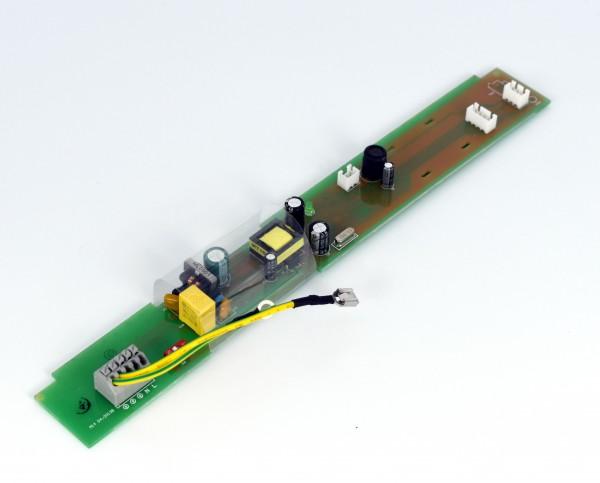 Ersatzplatine Mod. M72506 für Notleuchte Version von 2013 - 2016