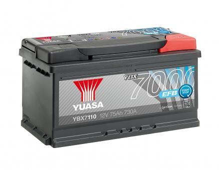 YBX® 7000 Serie YBX7110
