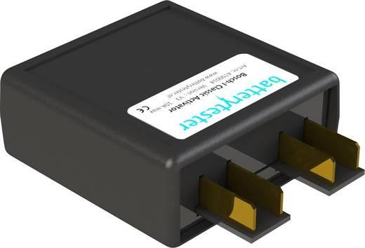 Batterytester Smart Adapter passend für Bosch Classic, 36V
