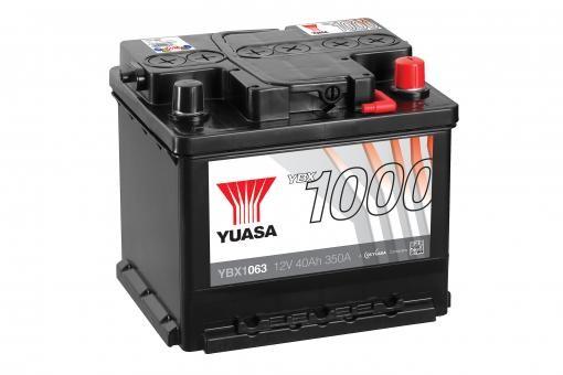YBX® 1000 Serie YBX1063