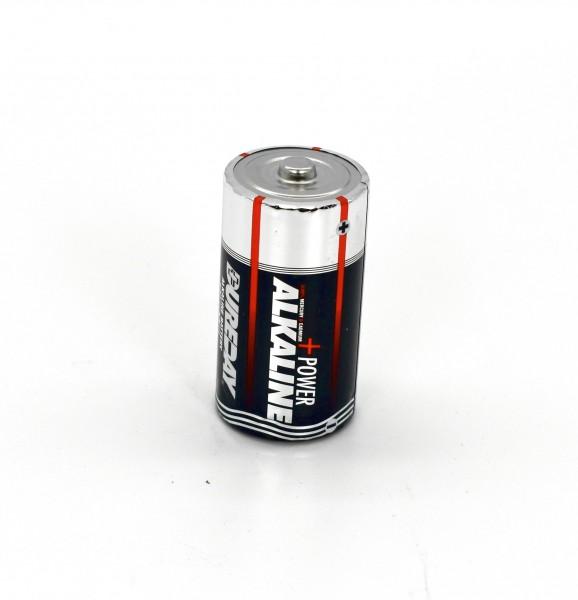 Dureday Alkaline Batterie LR 14