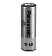 Panasonic NIMH Akku HHR210A/FT