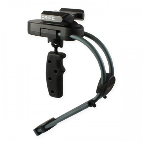 STEADYCAM SMOOTHEE