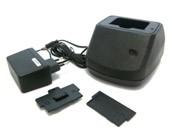Passend für HBC Universal Ladegerät passend für HBC FuB3A, FuB05AA, FuB10AA