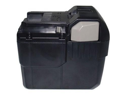 Passend für Hitachi Elektrowerkzeug Akku LI36/3500