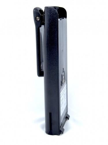 Passend für Sepura Digitalfunkgerät Akku STP8000/STP9000Serie