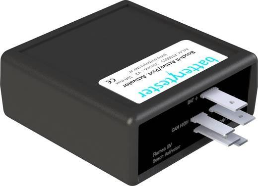 Batterytester Smart Adapter für Bosch passend für Active & Performance, 36V