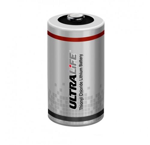 Ultralife Lithium Rundzelle ER26500M