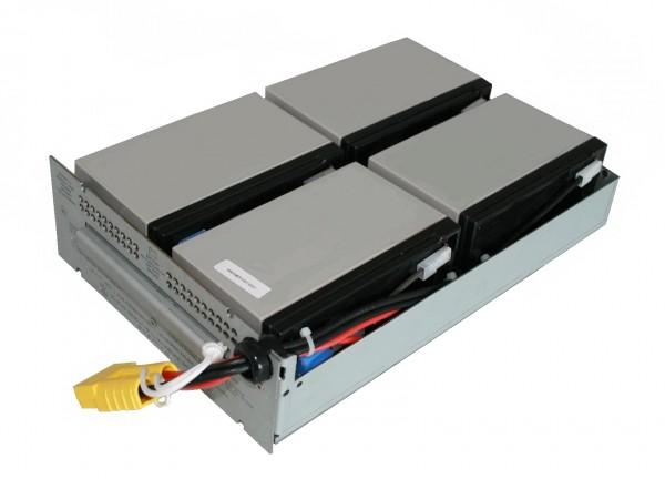 USV Cartridge für RBC132