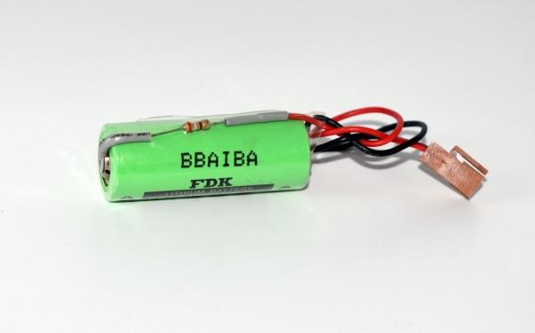 BELA02B0200K102 m. Widerstand