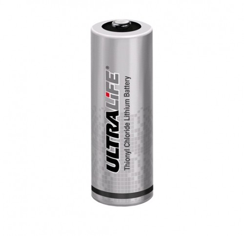 Ultralife Lithium Rundzelle ER14505
