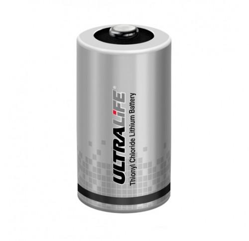 Ultralife Lithium Rundzelle ER26500