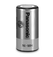 Panasonic NIMH Akku HHR300SCP/FT