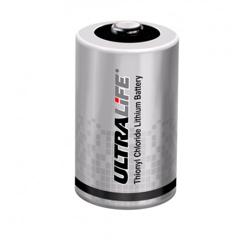 Ultralife Lithium Rundzelle ER14250