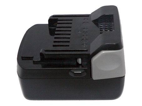 Passend für Hitachi Elektrowerkzeug Akku LI18/1500-BSL1815X