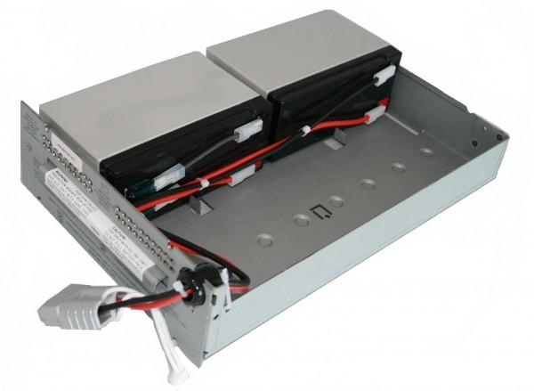 USV Cartridge für RBC22